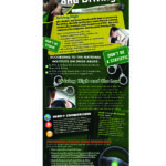 marijuana-driving-banner-stand