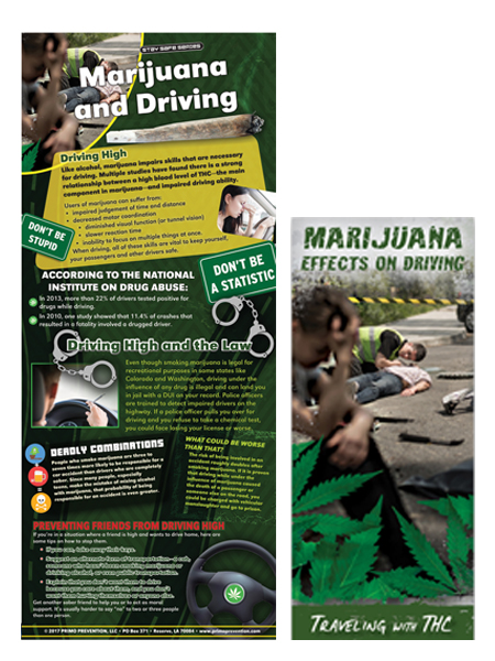 marijuana-driving-banner-web-banner_kit