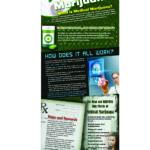 medical-marijuana-banner-stand