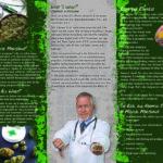 pss-da-52-medical_marijuana-back