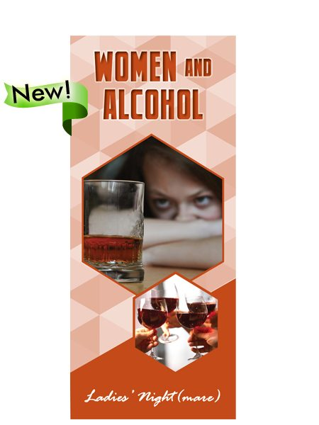 pss-st-01-women-and-alcohol-web