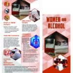 women-and-alcohol-banner-web-ban-kit