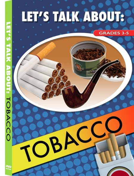 gh5171-lets-talk-about-tobacco