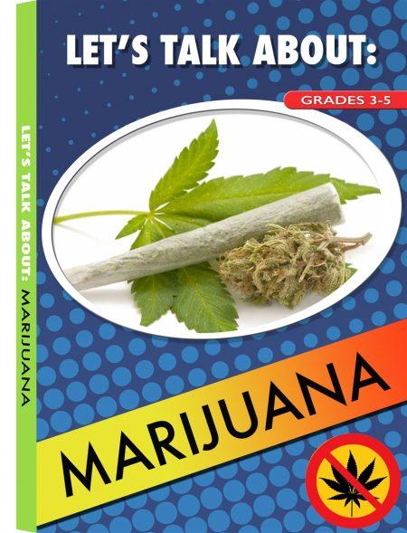 gh5172-lets-talk-about-marijuana
