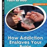 gh5178-talk-it-out-how-addiction-enslaves-your-brain
