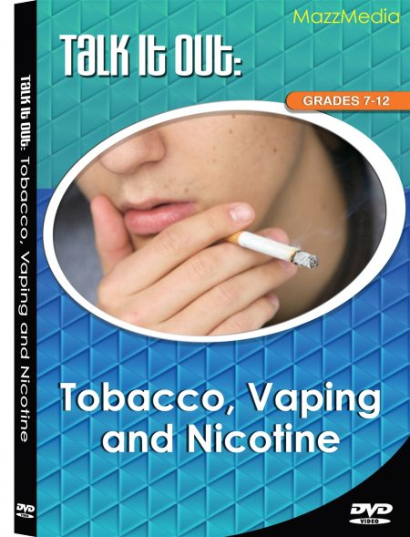 gh5180-talk-it-out-tobacco-vaping-nicotine