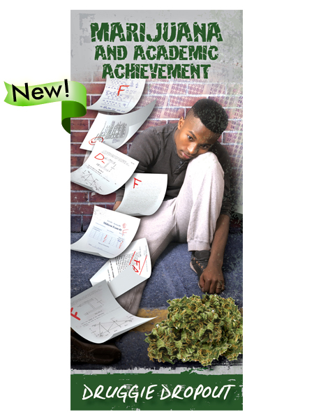 pss-da-55-marijuana-academics-web