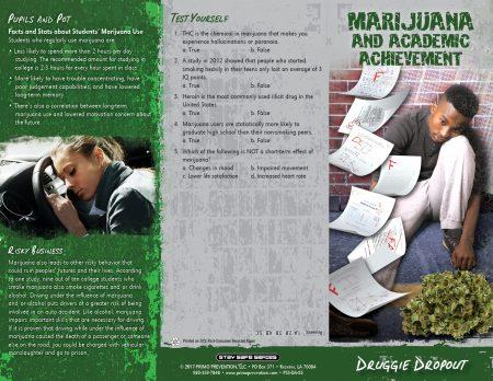 pss-da-55-marijuana-academics-front