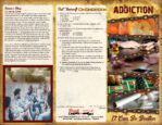 PSS-BTC-01-Addiction-FRONT