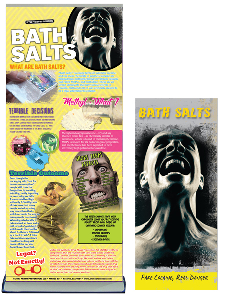 PSS-DA-BAN23-Bath-Salts-PKG