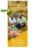 PSS-ST-03-How-to-Keep-Kids-Tobacco-Free-Pamphlet-COVER