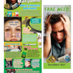 BAN-SS-20-PKG-Synthetic-Marijuana-Kit