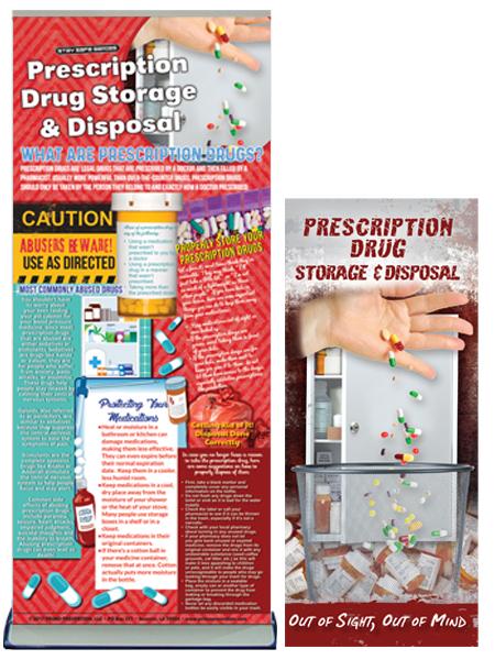 BAN-SS-24-Prescription-Drug-Storage-and-Disposal-PKG-KIT