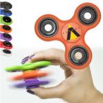 Fidget-Spinners-WEB