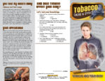 PAM-CE-02 Tobacco and the Body-BACK