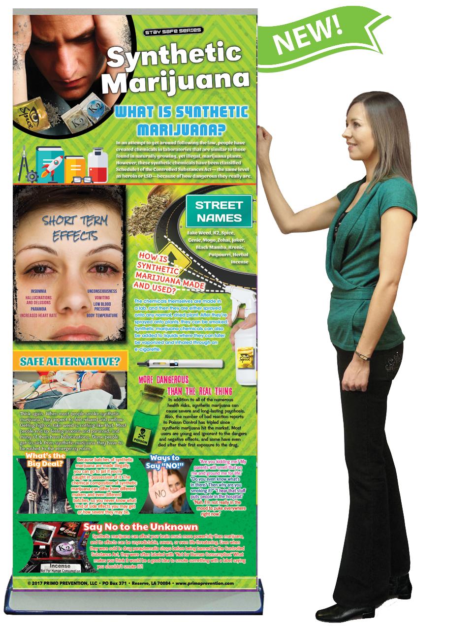 PSS-DA-BAN20-Synthetic-Marijuana-newgirl
