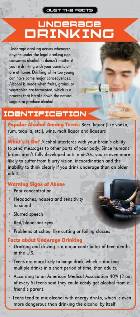 RACK-JTF-71-Underage Drinking-FRONT