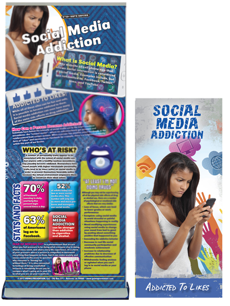 Soc-Media-Addict-Banner-PKG-KIT