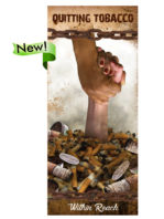 PAM-BTC-04-Quitting-Tobacco-COVER-NEW-FLAG