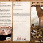 PAM-BTC-04-Quitting Tobacco-BACK