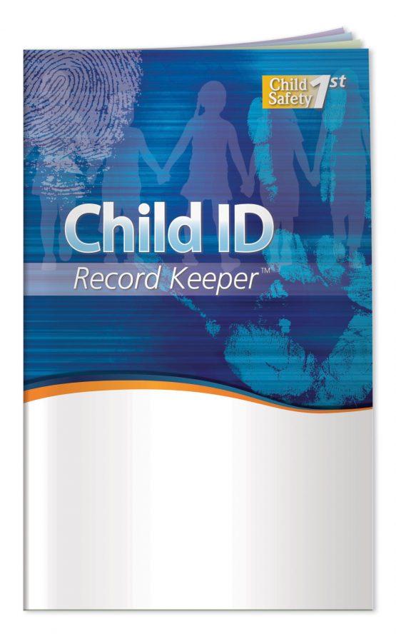 Child-ID-BB-9067