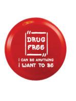 DPM-2017-large-frisbee-WEB