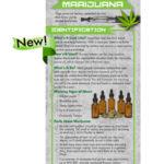 RACK-JTF-76-Vaping-Marijuana-NEW-FLAG