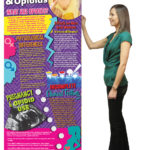 BAN-SS-61-Woman-&-Opioids-PKG