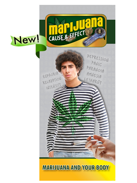 PAM-CE-03-Marijuana-and-Your-Body-COVER-NEW-FLAG