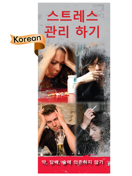 PAM-SSDA-33K-Dealing-with-Stress-KOREAN-NEW-FLAG