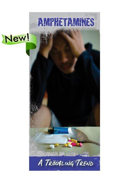 PSS-DA-53 Amphetamines-WEB