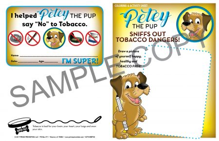 Petey-Tobacco-ACT-SHEET-COVER-NEW