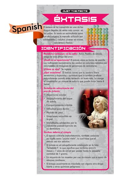 15S---Ecstasy-SPAN-FLAG