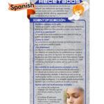 54S---Prescription-Drugs-SPAN-FLAG