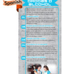 66S---10-Ways-to-Have-Fun-without-Drugs-&-Alcohol-SPANISH-FLAG