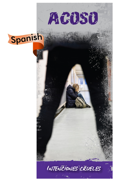 PAM-SSMH-01-Bullying-SPAN-FLAG