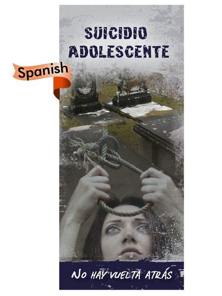 PAM-SSMH-04S-Teen-Suicide-SPAN-FLAG