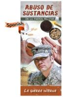 PAM-SSMIL-01S-Substance-Abuse-MIL-FLAG