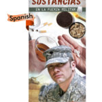 PAM-SSMIL-01S-Substance-Abuse-MIL-FLAG
