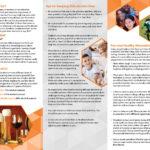 PAM-ST-07 How to Keep Kids Alcohol Free-BACK