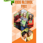 PAM-ST-07-How-to-Keep-Kids-Alcohol-Free-NEW-FLAG