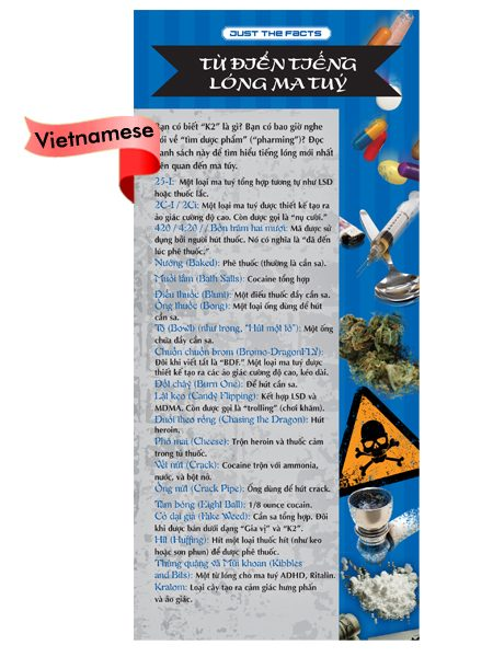 RACK-JTF-18V-Drug-Dictionary-Rack-Card-VIETNAMESE---FLAG