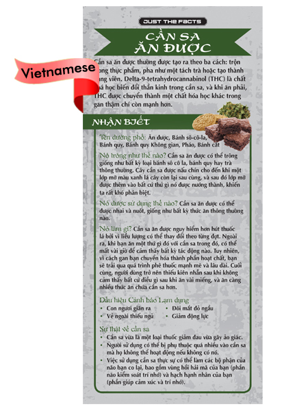 RACK-JTF-59V-Edible-Marijuana-Rack-VIETNAMESE-FLAG