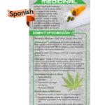 RACK-JTF-69S---Med-Marijuana--SPAN-FLAG