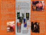 PAM-SSDA-01V Vietnamese alcohol and energy drinks