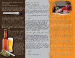 PAM-SSDA-16V Gateway Drugs-VIET-LO RES