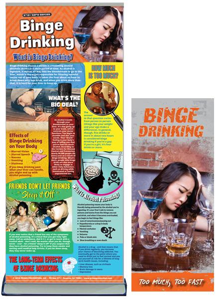 BAN-SS-63-Binge-Drinking-PCKG