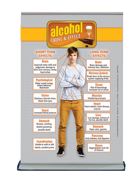 BAN-TTCE-2-Alcohol-STAND