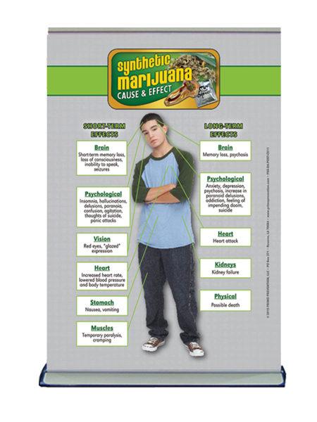 BAN-TTCE-9-Synthetic-Marijuana-STAND