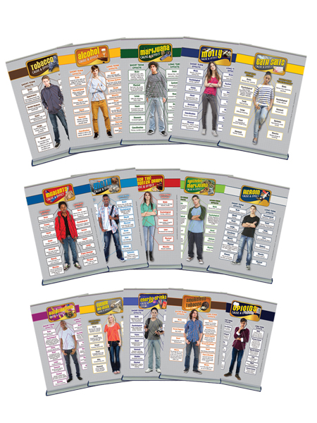Table-Top-Retractable-Banners-PCKG (002)